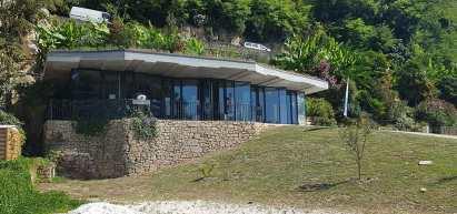 Office du tourisme de La Roque Gageac (24)